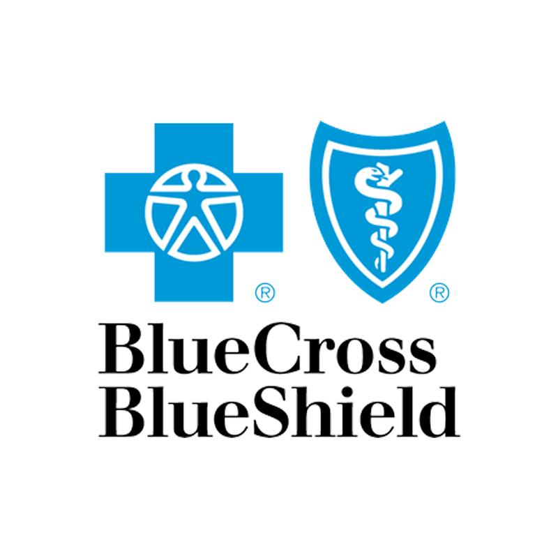 Blue Cross Blue Shielf