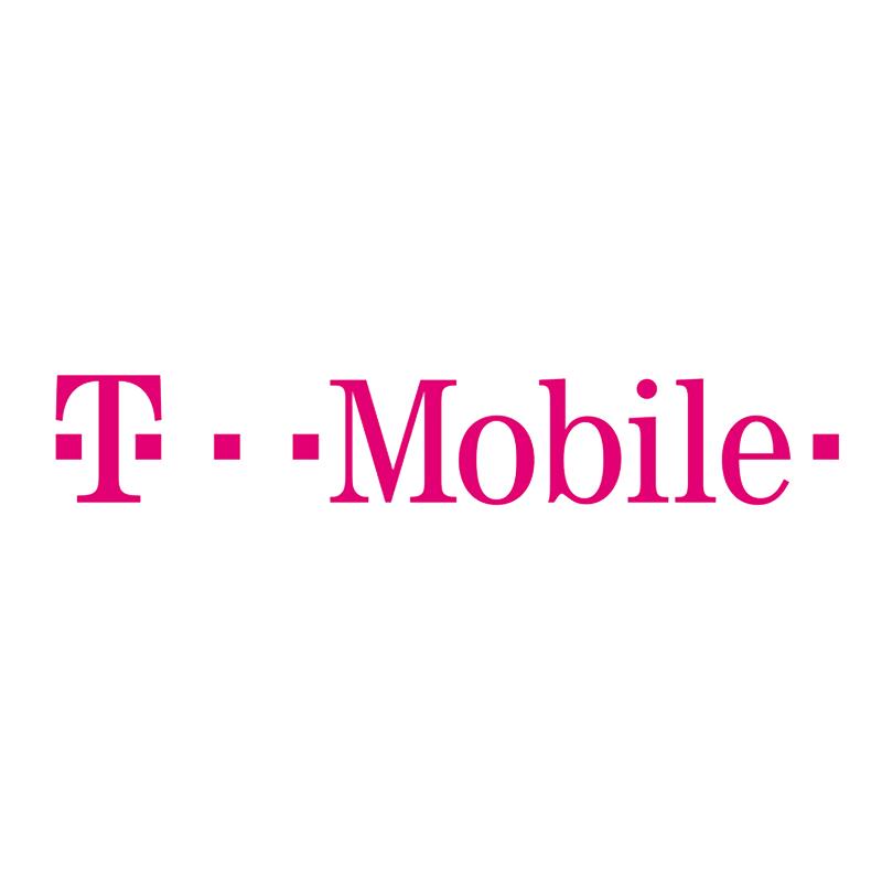 T- Mobile Logo